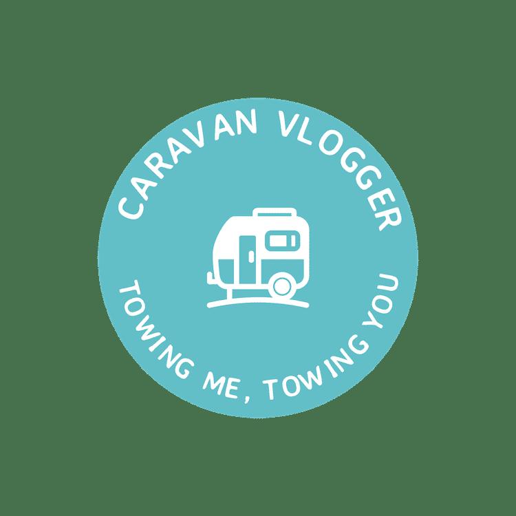 Caravanning Things I Dont Like - Caravan Vlogger