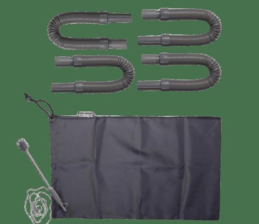 Colapz-Caravan-Accessories