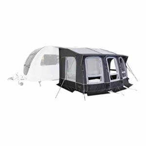 Air Awnings