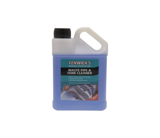 fenwicks-pipe-and-tank-cleaner