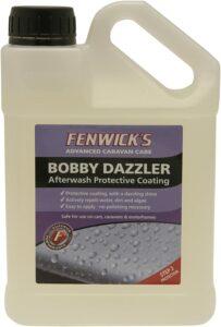 fenwicks-bobby-dazzler