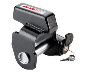 caravan-hitch-lock