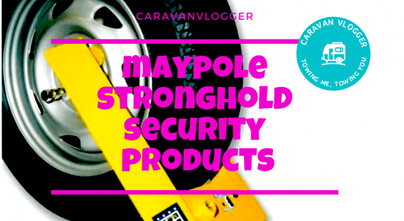 Maypole Security