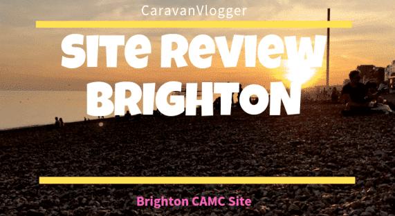 Site Review Brighton (1)