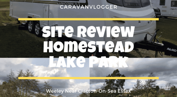 Site Review Homestead