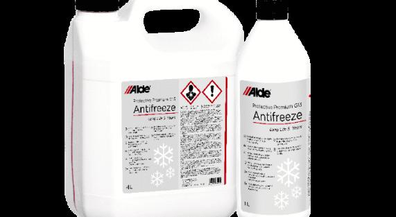 alde-antifreeze